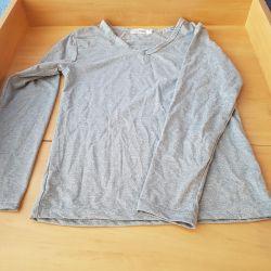 T-shirt 42 rr