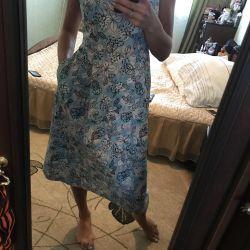 Dress new befree