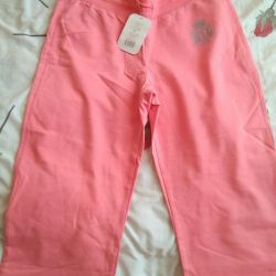 46_48r breeches new