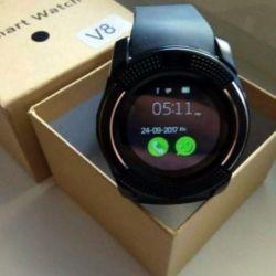Smart Watch V8 Watch