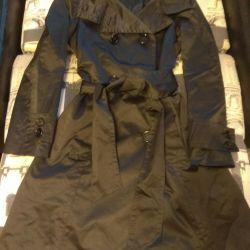 Cloak for women Zara