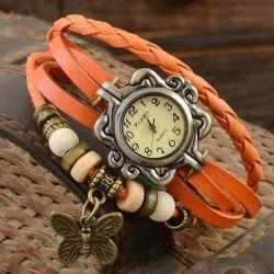 годинник наручний жіночий
