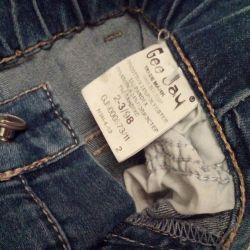 Jeans p.98