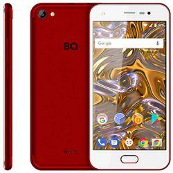 Smartphone BQ 5012L Rich