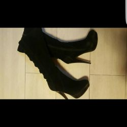 Cizme - cizme 36 dimensiune