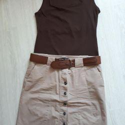 Kit Zara 50-52 rr