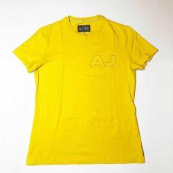 T-shirt Armani Jeans Orijinal