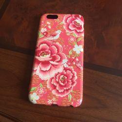 Caz pentru iPhone 6s