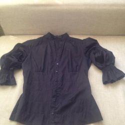 Shirt elegant ZARA