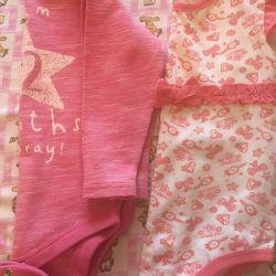 Κοστούμια για κορίτσια