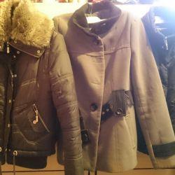 Women's outerwear. Size ML