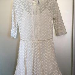 Φόρεμα νέα, Cropp, σ. S