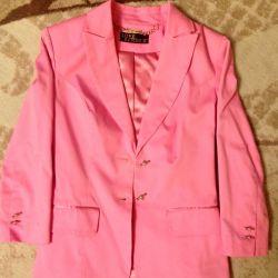 Love Republic jacket 40-42
