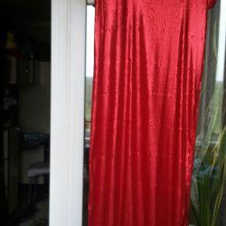 Плаття 48-го розміру