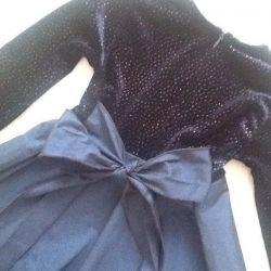 Φόρεμα (διαπραγμάτευση)