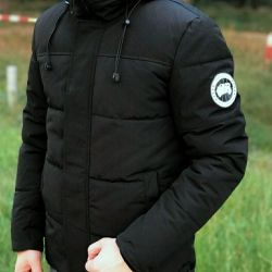 Распродажа !! Мужские куртки