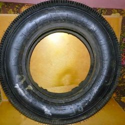 Rubber 155 / R 13 mod. And - 151
