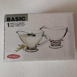 Sauce bowl BASIC