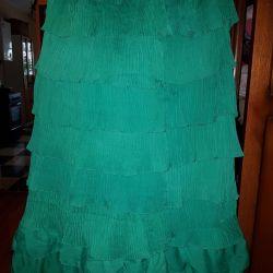 Skirt 48 -52