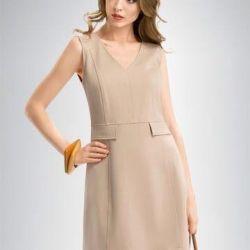 Φόρεμα Πέλικαν