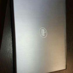 Ultrabook 14