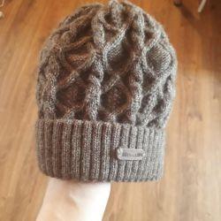 Women's new cap (spring-autumn)