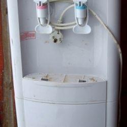 Χρησιμοποιείται Ecotronic H2-L λίγο