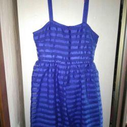 Φόρεμα 44 μέγεθος