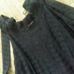 Φόρεμα p 42-44 fornarina