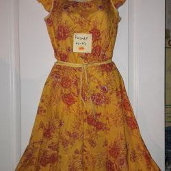 4 Φορέματα
