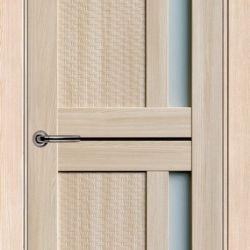Ușă interioară Sorento S-02