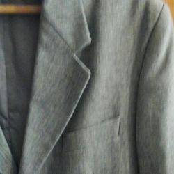 costum pentru bărbați p.50, înălțime de la 180