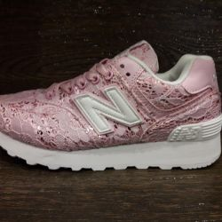 Sneakers for women NB 574 new