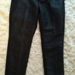 Mohito trousers r.46
