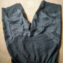 Corrective shorts Reebok size xs