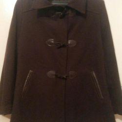 Курточка жен