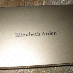 Палітра блисків Elizabeth Arden