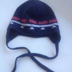 Hats R.46-48