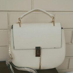 Yeni chloe torbası