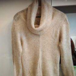Materiale pentru jachete Luisa Cerano