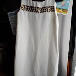 Elbise kalemi İtalya çok güzel boyut XC, C