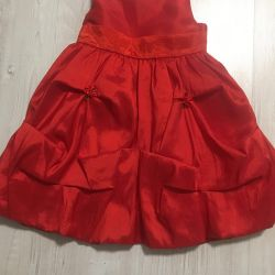 Dress p.1 / 2g.