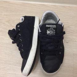 Παπούτσια γυμναστικής Reebok