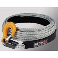 Cable Master Pull Superline (USA)