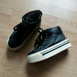 KEDDO sneakers p.33
