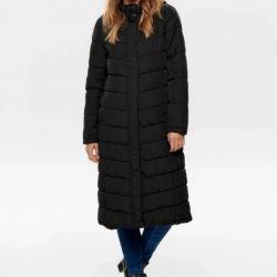 Jacqueline De Yong Χειμερινό παλτό