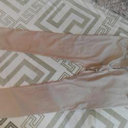 Pantaloni pentru femei oji