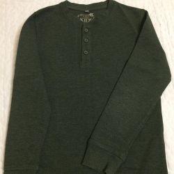 Sweatshirt 134-140r. M & S