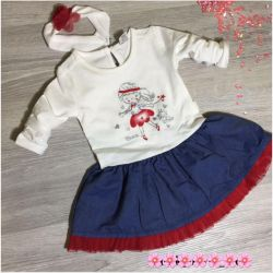 BABY CLOTHES! CHEAPLY! SEE PROFILE