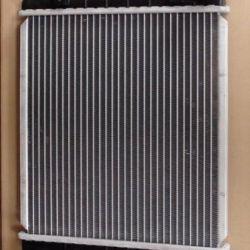 Radiator for Hyundai Accent